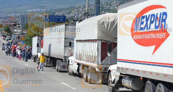 bloqueos_ceteg_autopista_guerrero_vandalismo (5)