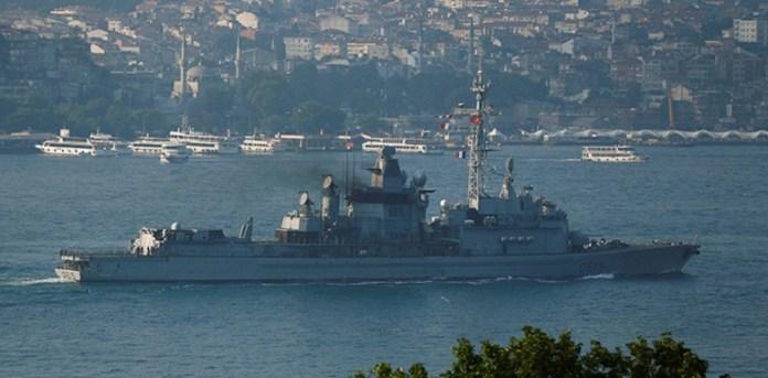 buques_guerra_turquia