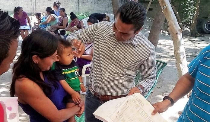campaña_registro_civil_acapulco