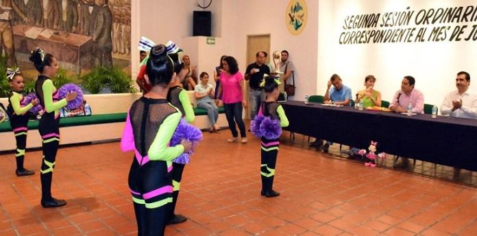 cometas_acapulco_porristas (1)