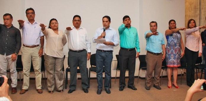 comite_transparencia_acapulco_evodio