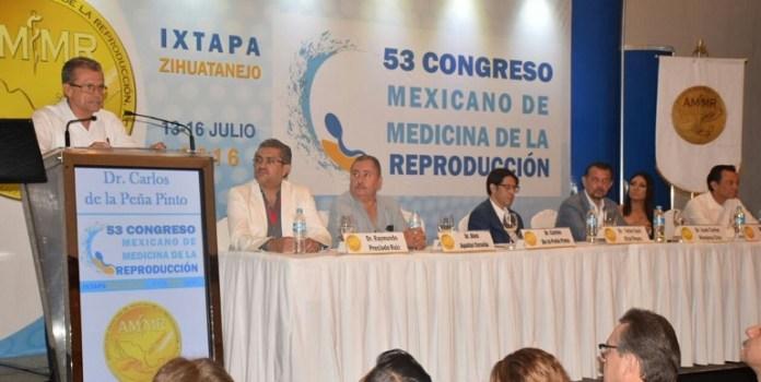 congreso_mexicano_zihuatanejo