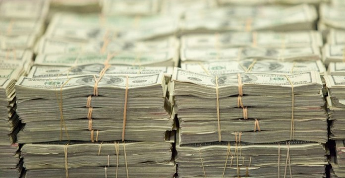 dolar_peso_banxico