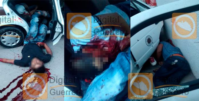 enfrentamiento_policia_federal_chilapa (2)