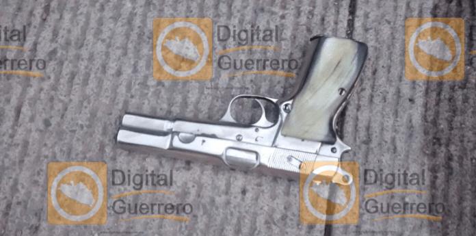 enfrentamiento_policia_federal_chilapa (3)