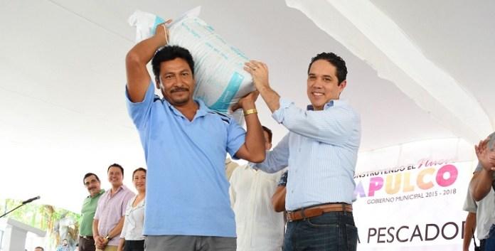 entrega_apoyos_pescadores_acapulco (2)