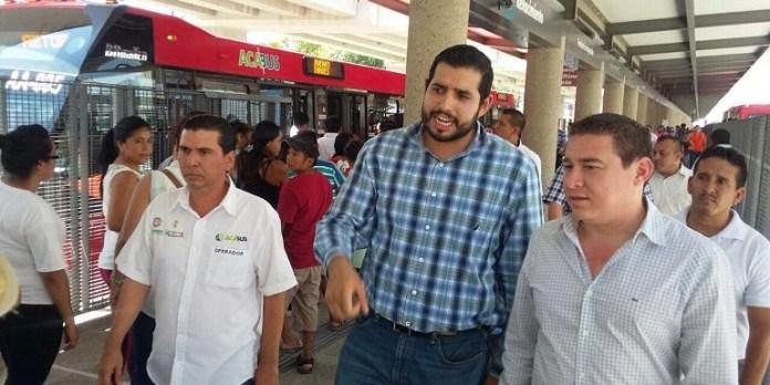 estaciones_acabus_limpieza_unidades (1)