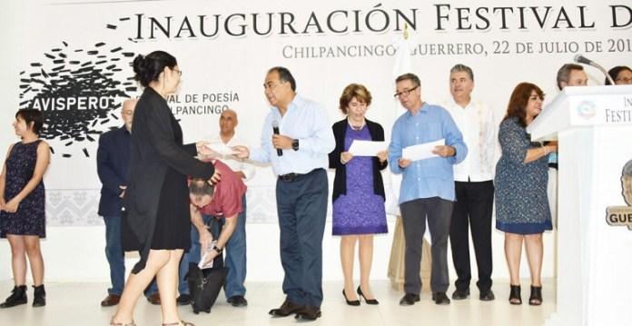 festival_poesia_chilpancingo (2)