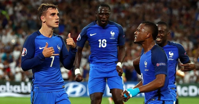 francia_eurocopa_alemania