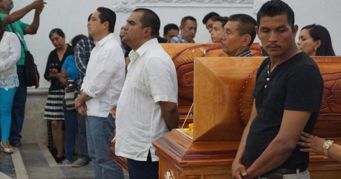 funeral_alcalde_pungarabato