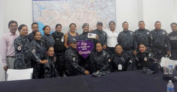 gendarmeria_dif_acapulco