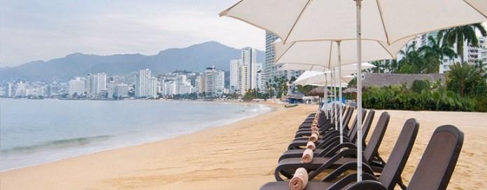 hoteles_acapulco_verano
