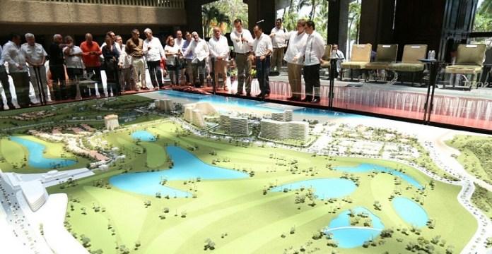 inversión_mundo_imperial_acapulco (2)