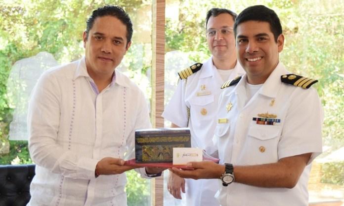 marina_armada_peru_acapulco (2)