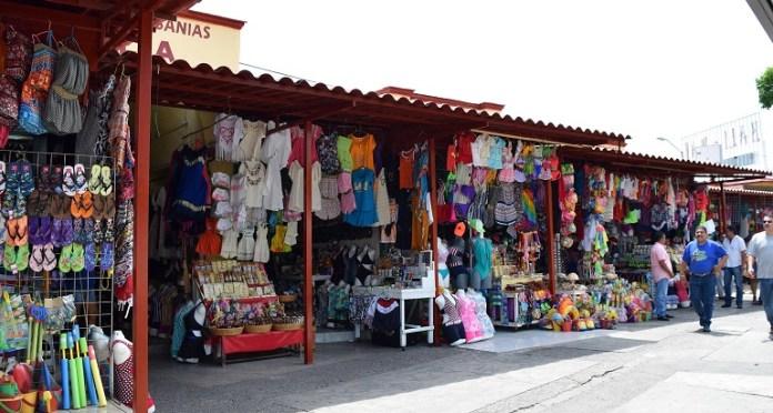 mejoramientos_mercados_acapulco (2)