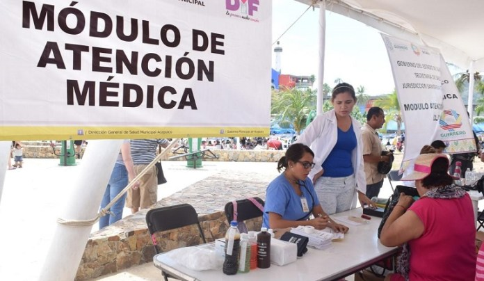 modulos_salud_playas_acapulco