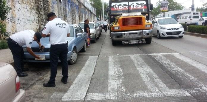 operativo_rehilete_ssp_acapulco (1)