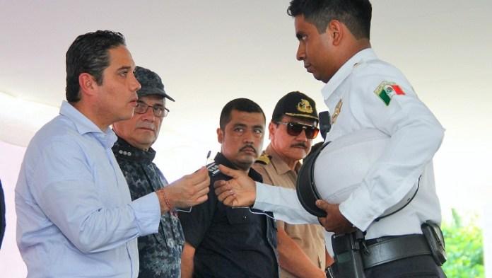 policia_acreditable_acapulco (3)