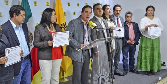 reunión_consejo_prd_evodio_velázquez (1)