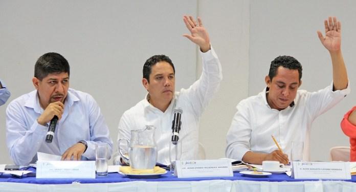 sesión_cabildo_Acapulco (2)