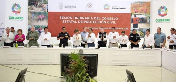 sesión_consejo_protección_civil