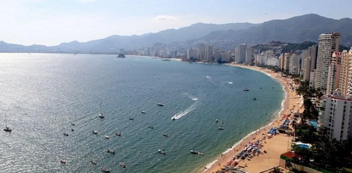 triangulo_sol_guerrero_acapulco (1)