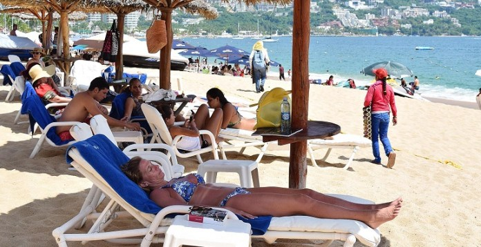 turismo_acapulco_hoteles_playa (1)