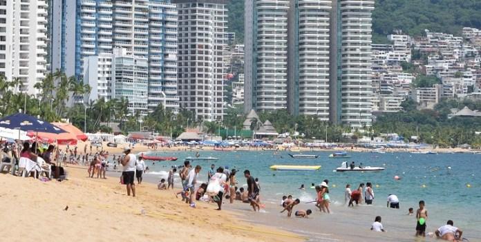 turismo_acapulco_hoteles_playa (2)