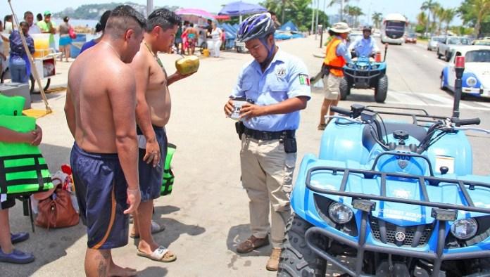 turismo_acapulco_julio (1)