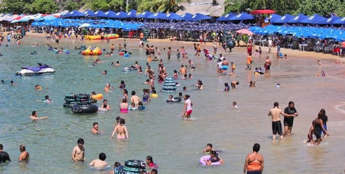 turismo_acapulco_playas (2)