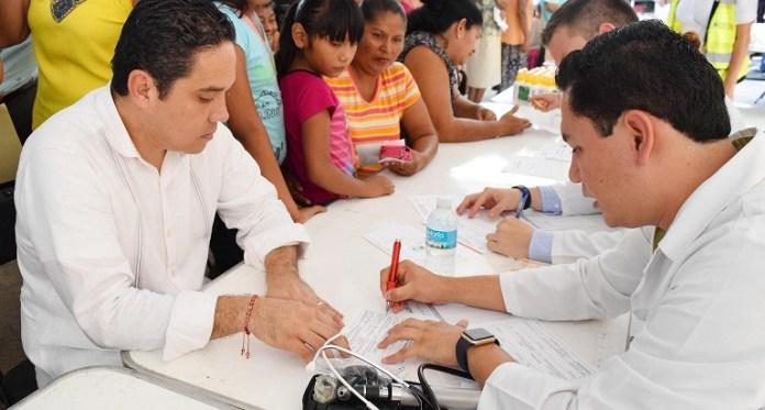 viernes_saludables_acapulco_salud (3)