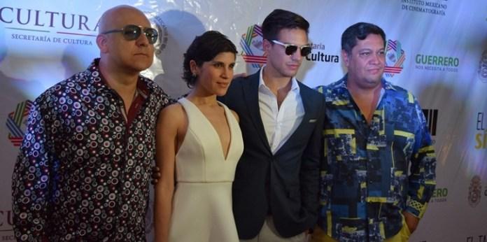 cine_ciudad_acapulco_secultura (1)