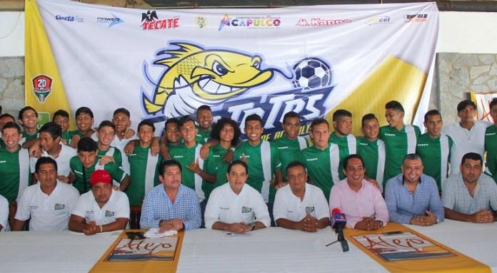 equipo_futbol_cuates_acapulco (1)