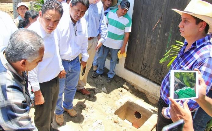 introducción_tuberias_drenaje_acapulco (1)