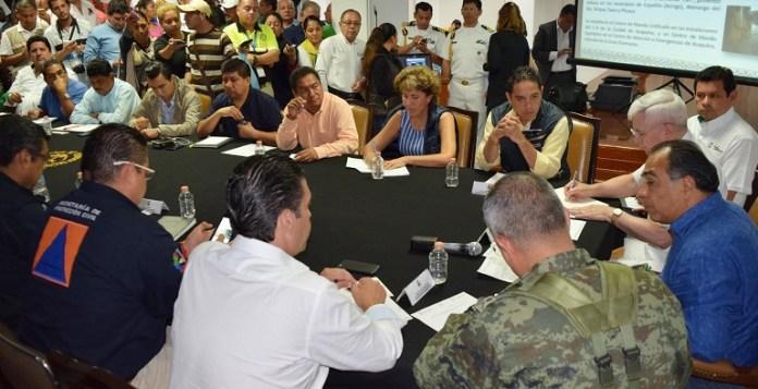 reunión_consejo_protección_civil (2)