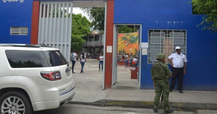 seguridad_uagro_acapulco