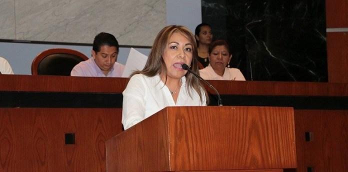 congreso_reeleccion_ediles