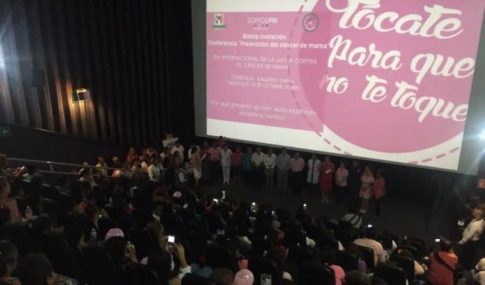 conferencia_pri_acapulco-1