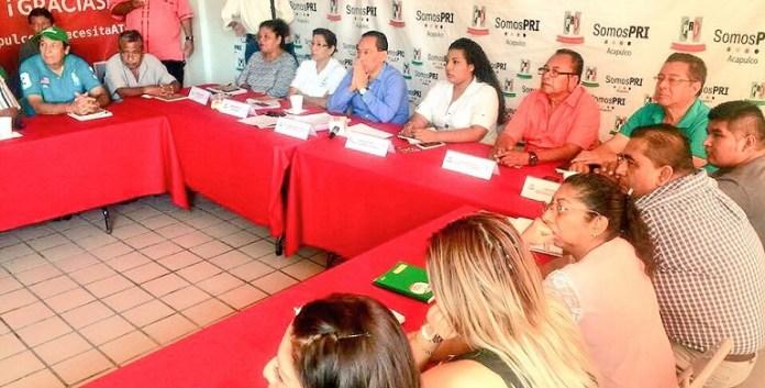 respalda-el-pri-acapulco-al-gobernador-astudillo-en-la-defensa-de-los-guerrerenses-en-estados-unidos-1