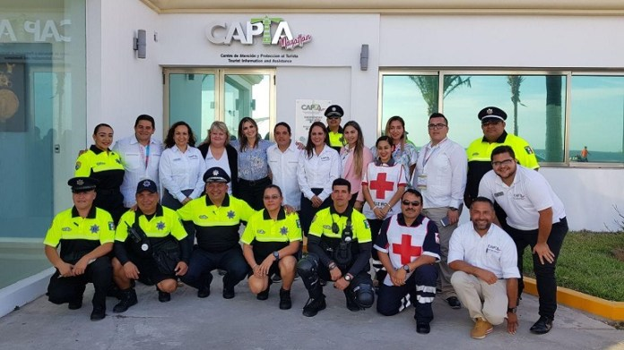 Image result for capta mazatlan