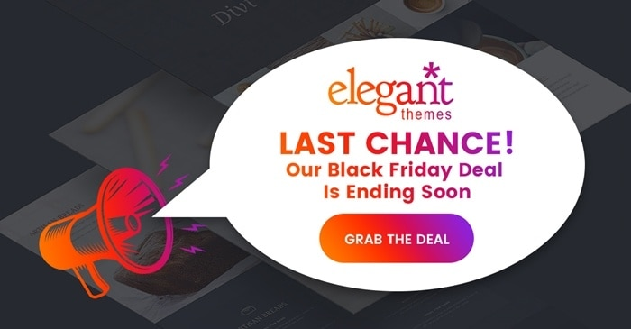 https://i1.wp.com/www.digitalgyd.com/wp-content/uploads/2016/11/last_chance.jpg?ssl=1