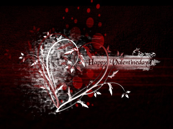 Valentines Day Wallpapers and Backgrounds