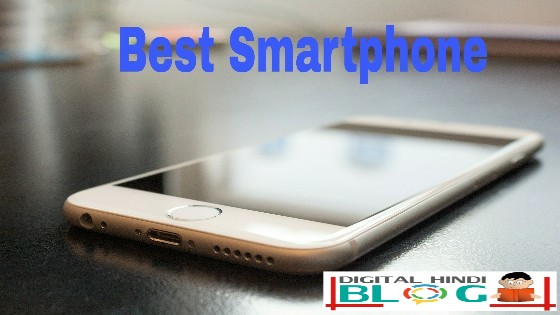 Best-Smartphone-Under-Rs-10000-In-India