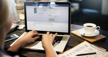 Jan Sollid Storehaug gir deg 10 råd for å lykkes med sosiale medier