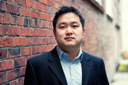 David Shim Placed acquisizione Snap