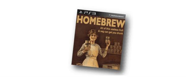 ps3-homebrew-640-250