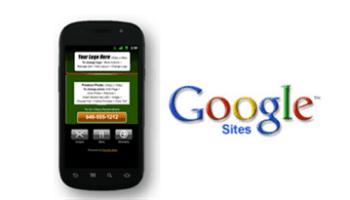 googlemobilize-640-250