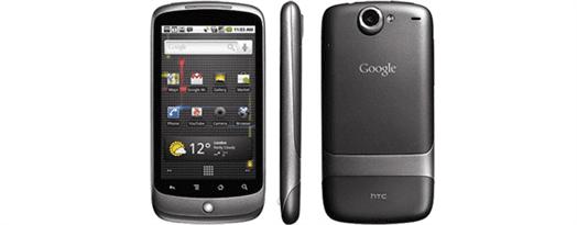 como actualizar de forma manual el nexus one a la versi n 2 3 6 de rh digitalika com Nexus S HTC One X
