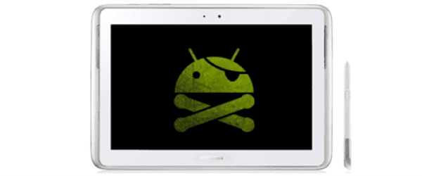 galaxy-note-10-root-640-250