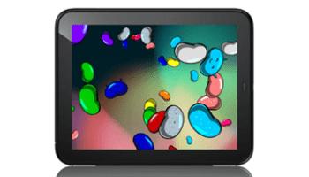hp-touchpad-JB-640-250